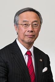 kaicho_2018.jpg