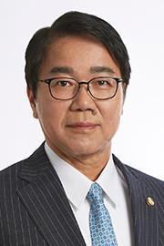 kaicho_reiwa2020.jpg